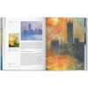 monet-triumph-of-impression-book-inside3
