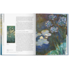 monet-triumph-of-impression-book-inside4