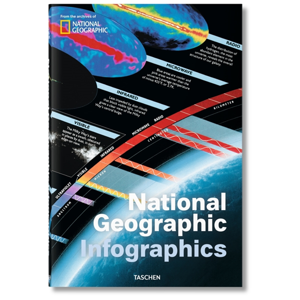 national-geographic-infographics-book-front1