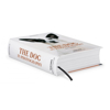 the-dog-in-photography-book-34-1