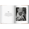 the-dog-in-photography-book-inside2