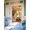 living-in-style-amsterdam-book-inside1