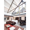 living-in-style-amsterdam-book-inside2