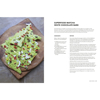 matcha-the-cookbook-inside4