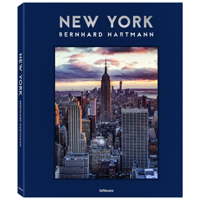new-york-book-front1