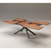 espandere-dining-table-canaletto-walnut-34-extended2
