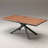 espandere-dining-table-natural-ancient-oak-34-1