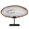 tan-oval-agate-slice-on-stand-front1