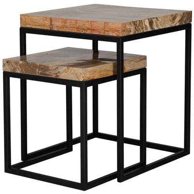 petrified-wood-nesting-tables-34-1