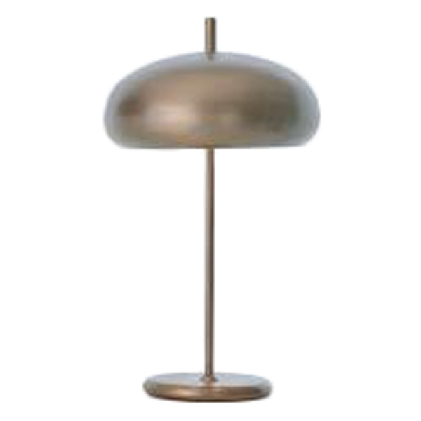 dome-task-lamp-light-bronze-front1
