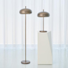 dome-task-lamp-light-bronze-group1