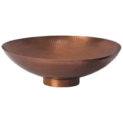 indira-bowl-antique-copper-front1