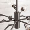 pellman-chandelier-matte-natural-detail1