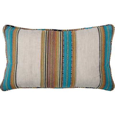 rumba-pillow-20-12-front1