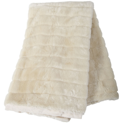 white-mink-faux-fur-throw-front1