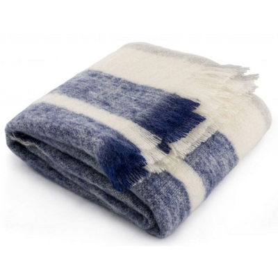 phila-stripe-mohair-throw-34-1