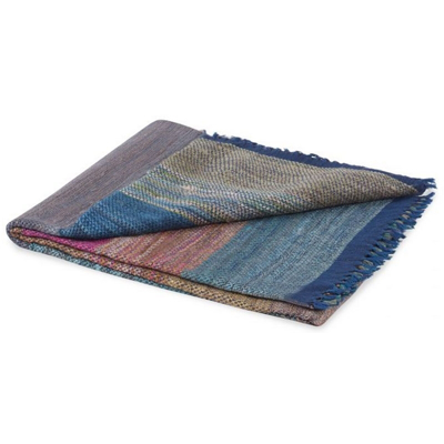lennox-wool-silk-throw-34-1