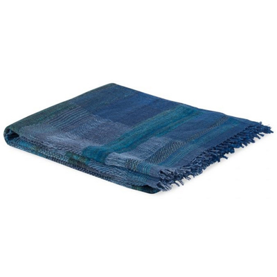 le-grande-linen-silk-throw-34-1
