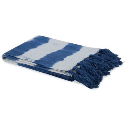 sunset-throw-navy-34-1
