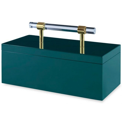 foster-box-teal-34-1
