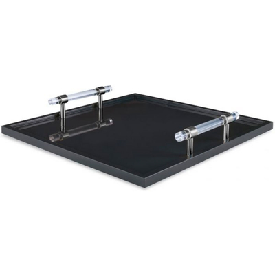 foster-tray-charcoal-34-1