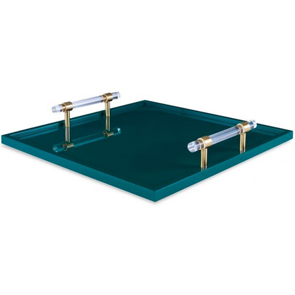 foster-tray-teal-34-1