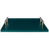 foster-tray-teal-front1