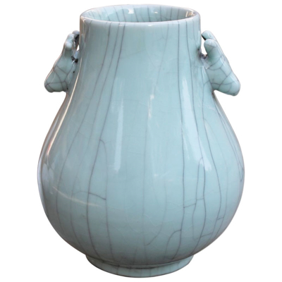 celadon-double-ear-vase-large-front1