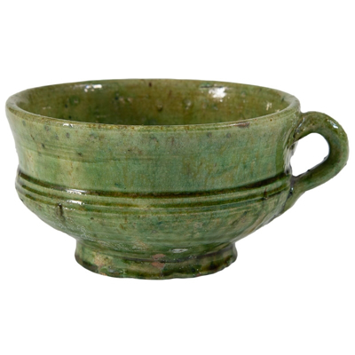 green-glazed-safi-bowl-handles-front1