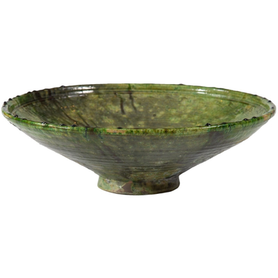 green-glazed-safi-bowl-xlarge-front1