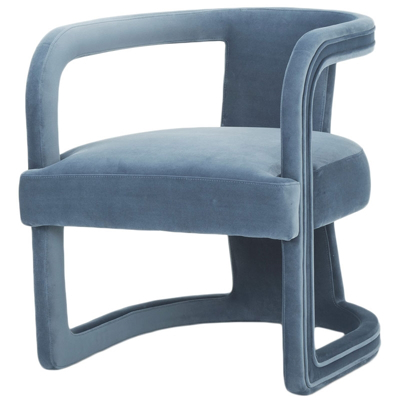 cory-accent-chair-dust-blue-34-1