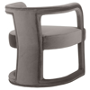 cory-accent-chair-mouse-grey-34-back1