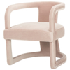 cory-accent-chair-rosa-pink-34-1