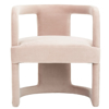 cory-accent-chair-rosa-pink-front1