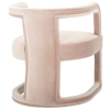 cory-accent-chair-rosa-pink-34-back1