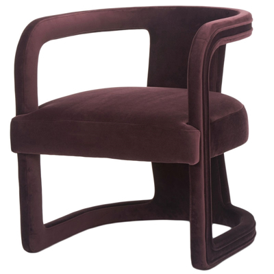 cory-accent-chair-plum-purple-34-1