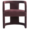 cory-accent-chair-plum-purple-front1