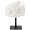 quartz-formation-on-stand-small-front1