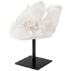 quartz-formation-on-stand-small-34-1