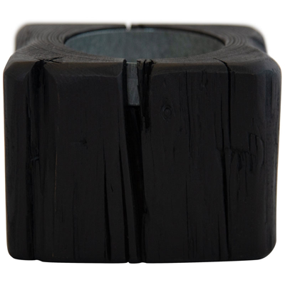 cordoba-candle-holder-black-front1