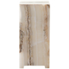 square-rustic-white-onyx-lamp-small-front1