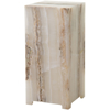 square-rustic-white-onyx-lamp-small-34-1