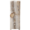 square-rustic-white-onyx-lamp-large-front1