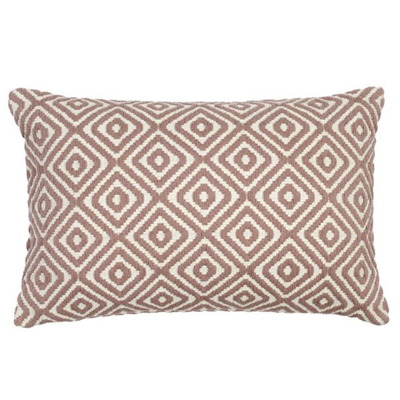 woven-daydream-cushion-front1