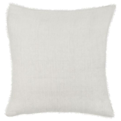 natural-lina-pillow-front1
