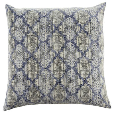 stonewashed-pillow-front1