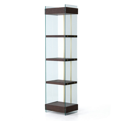 kenmare-bookcase-cinder-brown-34-1
