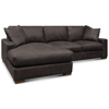 urban-cowboy-leather-sectional-longhorn-gaucho-34-1