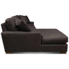 urban-cowboy-leather-sectional-longhorn-gaucho-side1