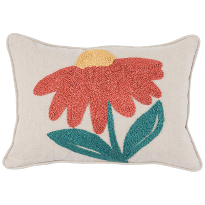 keeira-multi-pillow-front1